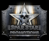 Spar Star Los Angeles MMA