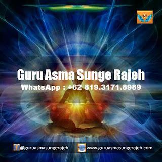 guru-asma-sunge-rajeh