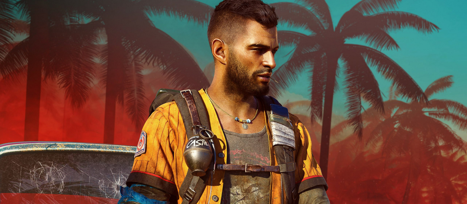 Is it worth killing McKay in Far Cry 6? What happens if he is killed or left alive