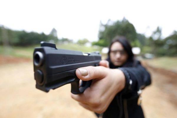 Pedreiro é morto a tiros na zona rural de Caruaru