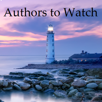 Welcome to Authors to Watch!
