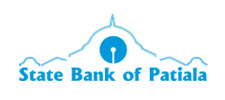 State Bank of Patiala Toll Free Number | SBP Customer Care Number | SBP Address