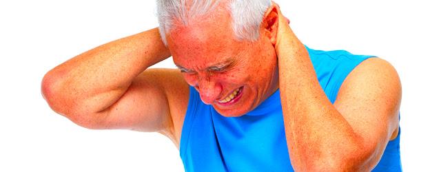 Pro100healthy magnetni anatomski jastuk je spas od bolova u vratu