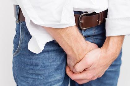 Para Pria Sebaiknya Mengenali Gejala Umum Penyakit Peyronie Berikut