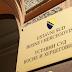 Nova presuda o knjiženju vojne imovine ide u korist Bosni i Hercegovini