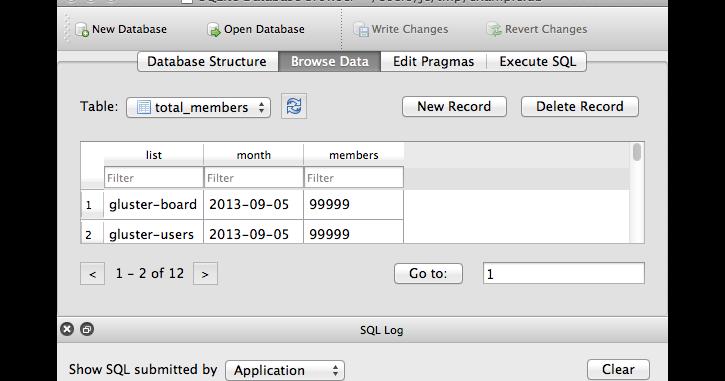 How to install program on Ubuntu: How to Install SQLite