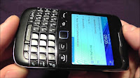 BlackBerry 8520 Autoloader Download Link: FULL OS - ArykTECH