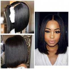 Bedthairbuy 360 lace wig