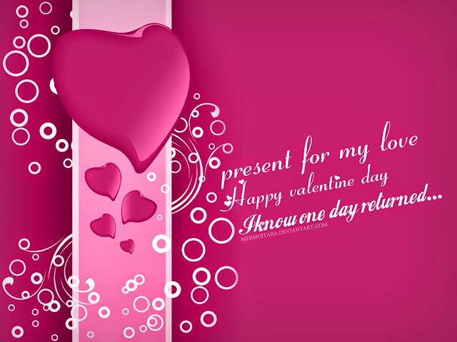 30 Best Valentine HD Wallpapers - Unique Wallpaper