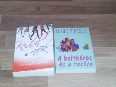 könyv nyaralásra