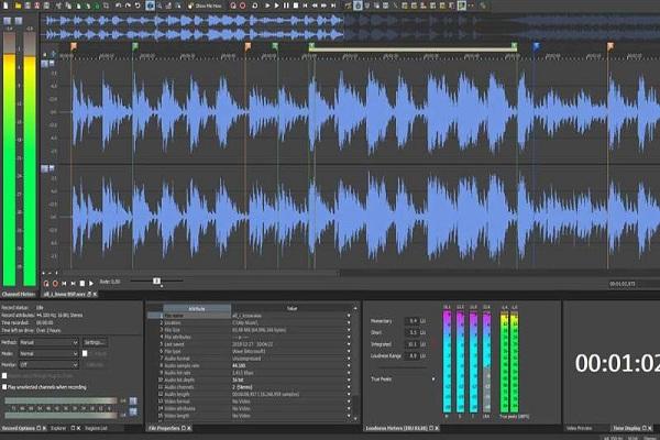 Best-Audio-Editing-Software-in-2020.jpg