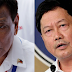 Who would trust a cheater? | President Duterte entrusted to Guevarra the Philippines while he visits Israel and Jordan for days
