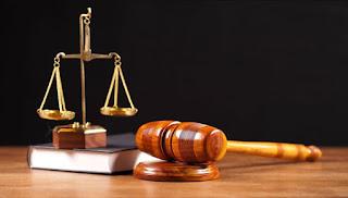 10-case-finalised-dumka