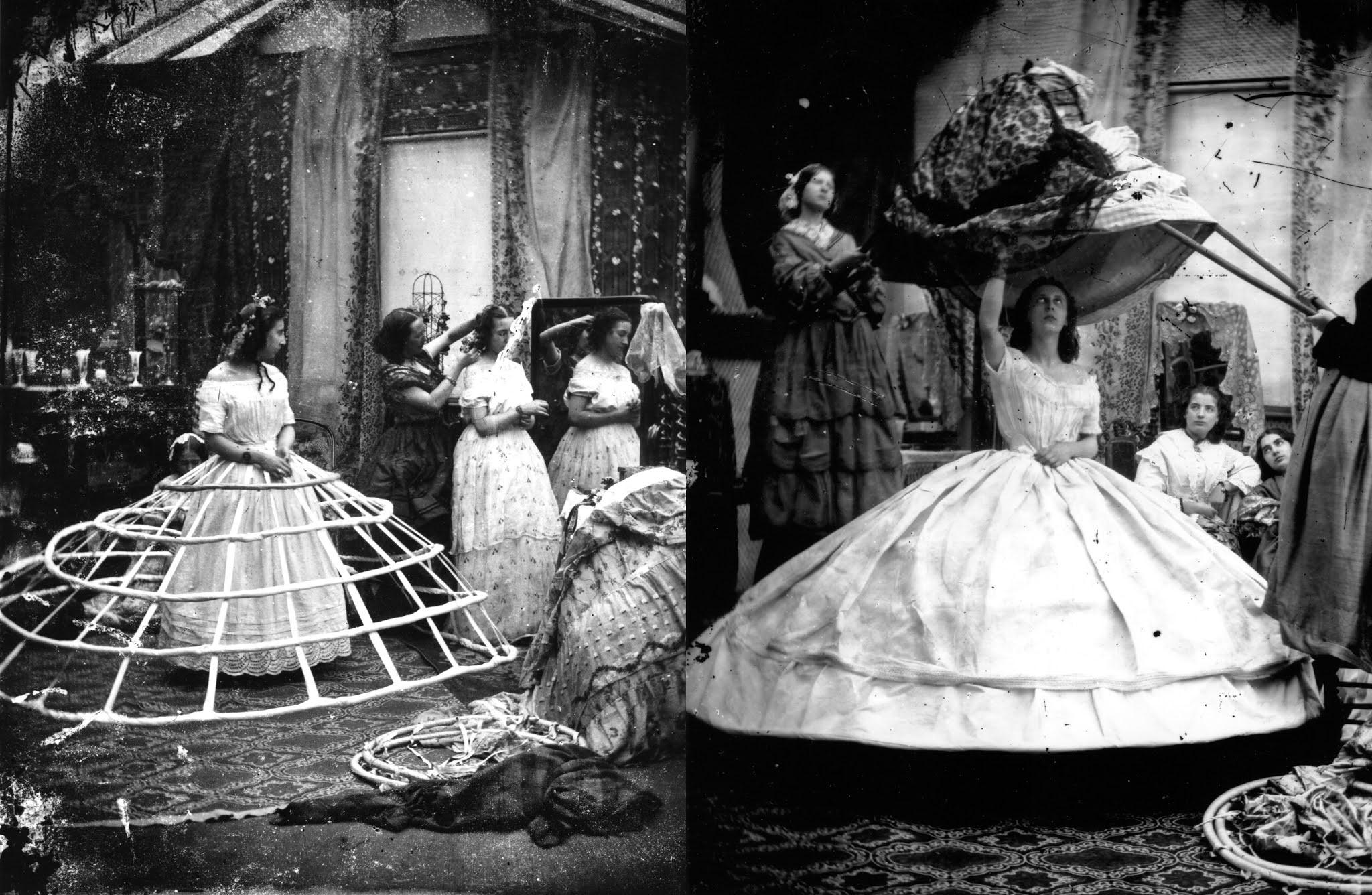 3 Curiosidades Sobre a Era Vitoriana
