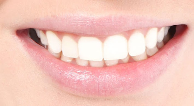 how-to-get-strong-white-teeth