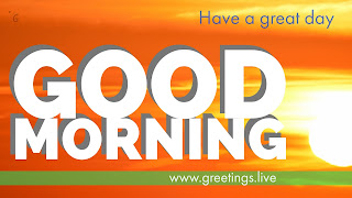Whats-app-Good-Morning-Greetings-sun-rise-BG