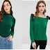 Online shopping for Women's sweaters and cardigans