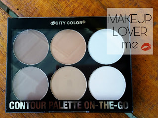 review-city-color-palette-on-the-go