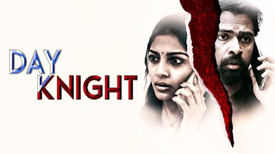 Day Knight 2020 Uncut Hindi Dubbed Hdrip 480p Hdrip HD.avi Filmywap