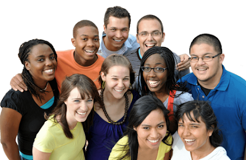 The Ugly Truth About Joining A Student Exchange Program In 2021
