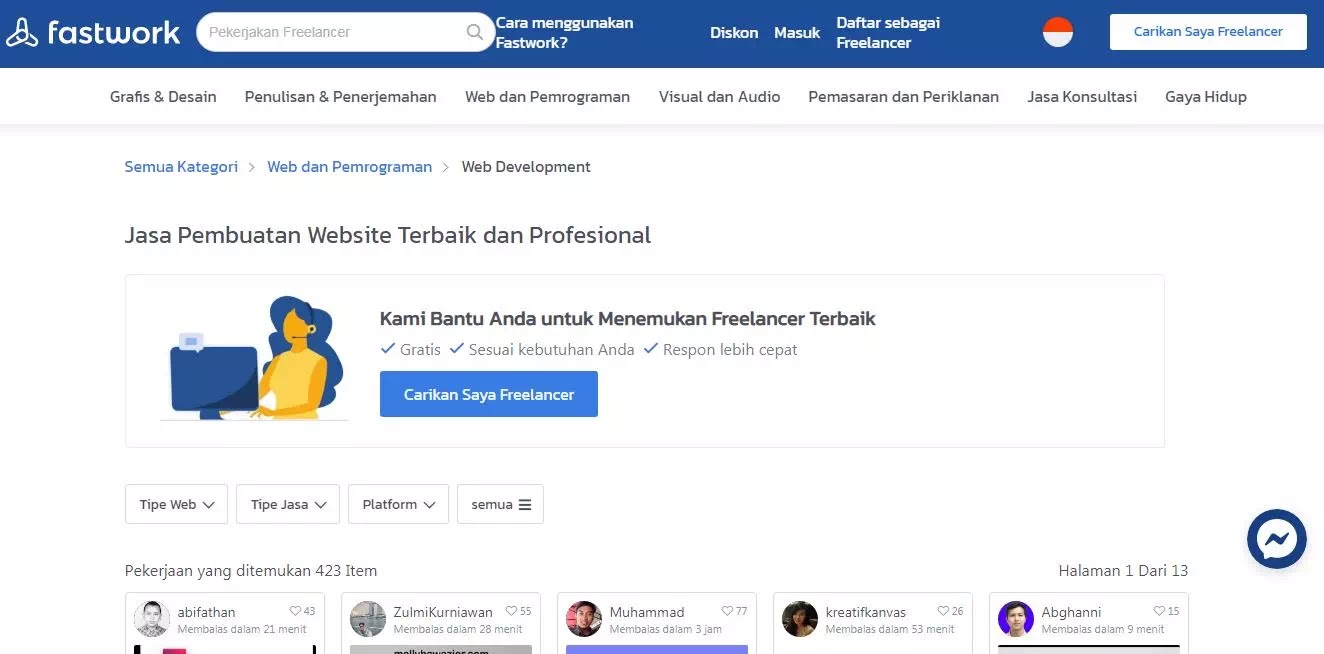 tips buat website profesional-1