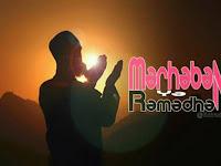 Kata Kata Bijak Menyambut Bulan Ramadhan Tentang Puasa