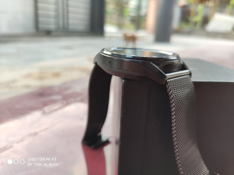 Desain Microwear L7