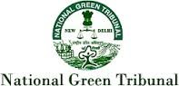 National Green Tribunal (NGT) Recruitment 2016 - 43 Stenographer, Private Secretary Posts