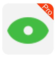 iCare Eye Test Pro