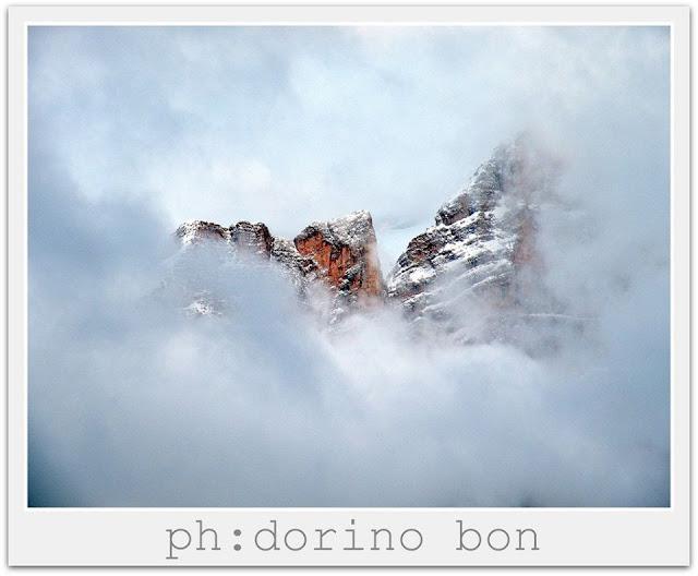 Ph:Dorino Bon