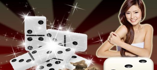 Image game judi poker berkualitas