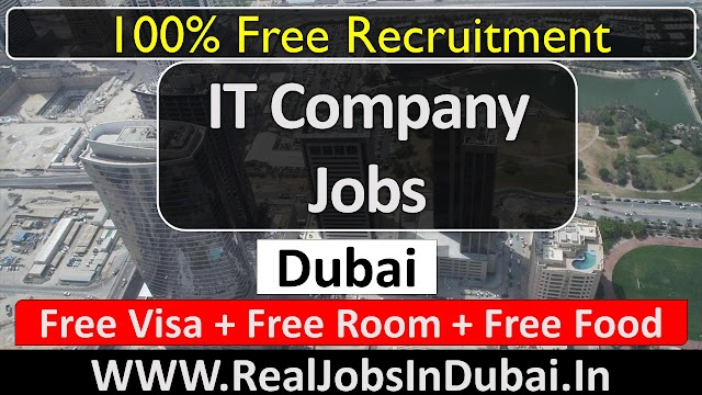Thuraya Company Jobs In Dubai - UAE