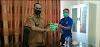 Ketua APDESI Riau dan Perisai Himbau Semua Kepenghuluan Se Riau Untuk Menjadi Peserta BPJS Ketenagakerjaan