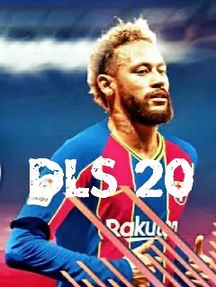 Dream League Soccer 2020 Epic Edition