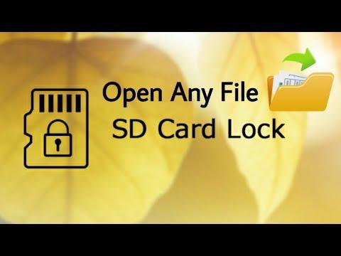 SD card me folder lock kaise kare, SD card ke folder Kaise Chupaye, Memory ka folder Kaise lock kare, Memory ka folder Kaise Chupaye, SD card lock kaise kare, Folder hide kaise kare, Folder me Tala Kaise Lagaye, Folder me lock Kaise Lagaye, Folder lock kaise karte hain, Kya Kare, Mobile main folder lock kaise kare, Mobile se folder hide kaise kare, android, sd card, sd card access, write permission, enable sd card access, lock sd card files, hide sd card files, file lock, folder lock, hide files, gallery locker, vault, sd card vault, how to encrypt data in sd card, how to encryt sd card in android from setting, encrypt device, encrypt sd card, android mobile, encryption data, decryption, encryption, galaxy, android encryption, android, security, encrypt android, encryption (literature subject), encrypt phone, encrypt iphone, phone encryption, encrypt external sd card on samsung galaxy s5, encrypted, how to encrypt, how to encrypt and decrypt, encrypt smartphone, encrypt smartphone data, encrypt sd card data, bangla tutorial, lock and hide folder without any software bangla, how to hide sd card in android without any apps., hide apps on android, hide sd card, android tips bangla, hide video in sd card, flagbd, flagbd.com, flagbd