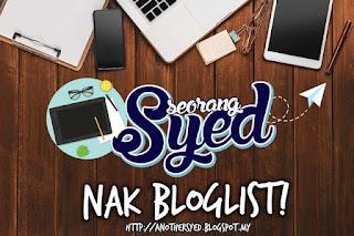 https://anothersyed.blogspot.my/2017/04/segmen-seorang-syed-nak-bloglist.html