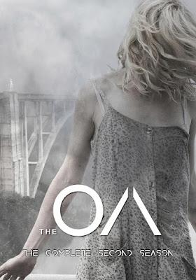 The OA (TV Series) S02 Custom HD Dual Latino 5.1