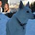 Τζένιφερ Άνιστον-Τζάστιν Θέροου: Τους ένωσε ο θάνατος του σκύλου τους
