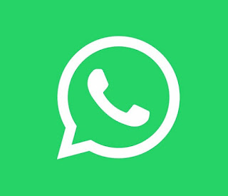 Whatsapp Beta v2.18.340 Update New Stiker