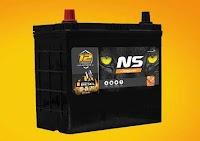 Keuntungan Menggunakan Aki NS Battery Sebagai Aki Grand Livina