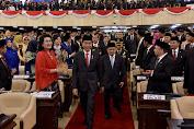 Prabowo Akan Hadiri Pelantikan Jokowi Sebagai Presiden,Dengan Catatan Ini....!
