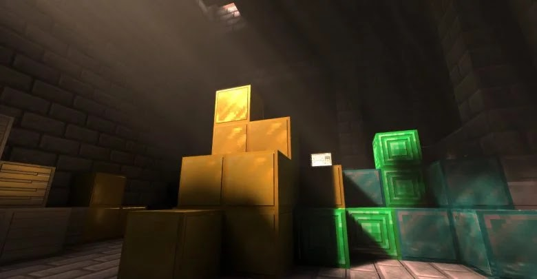 Minecraft RTX - What is it, how to install it, requirements, platforms and everything you need to know
