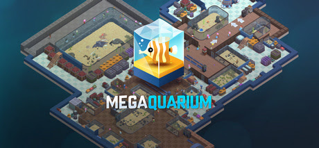 megaquarium-pc-cover