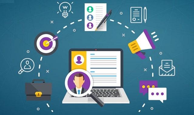 top hr tech tools best human resources software programs