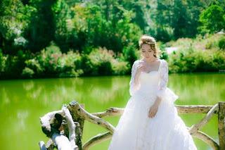 6 điểm chụp hình đẹp như mơ ở Lâm Đồng 2