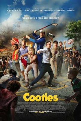 Cooties (2015).jpg