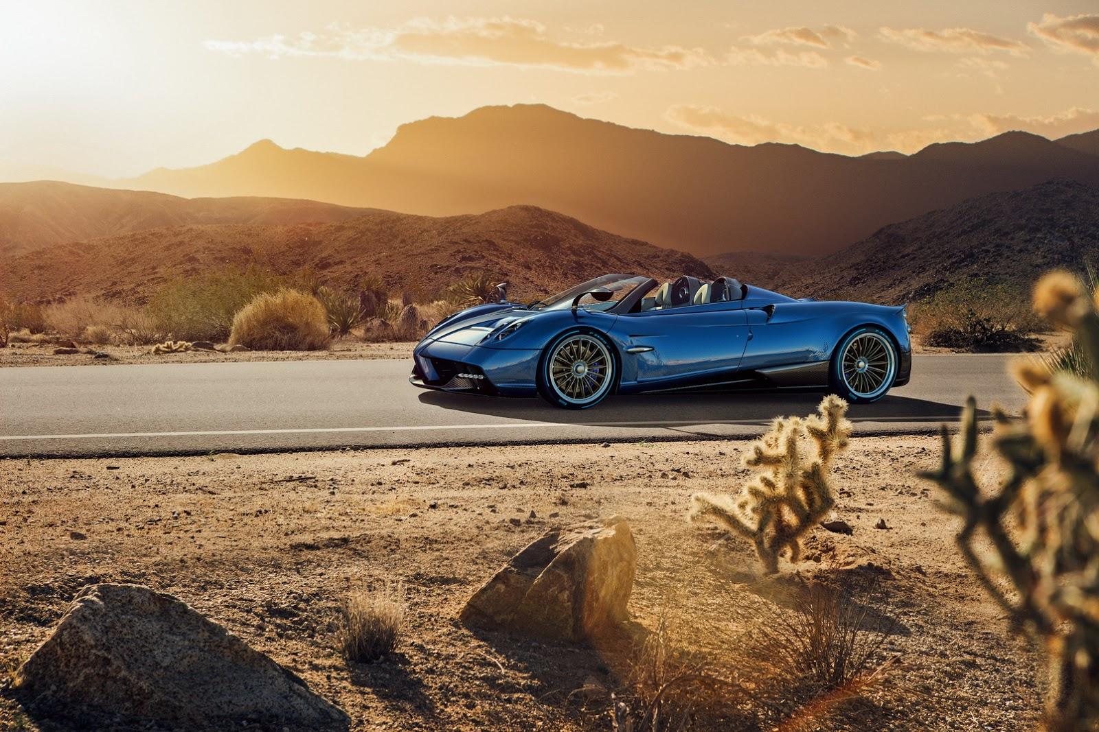 Pagani-Huayra-Roadster-3