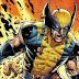 Disney+ antológiasorozat készül Wolverine-nel?!