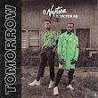 [Music] Dj Neptune ft. Victor AD - TOMORROW