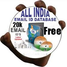 """2018"""" hazaribag mobile number database free download & email."""